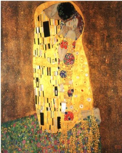 gustav-klimt-the-kiss.jpg?w=240&h=300